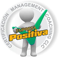 Empresa Positica